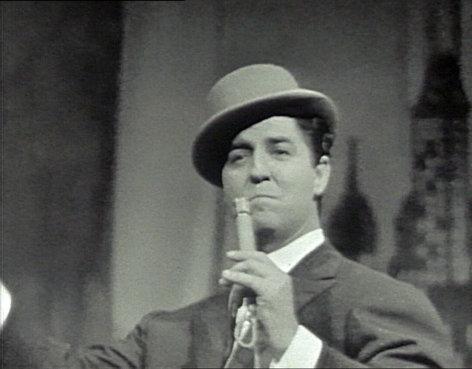 17.12.20 zeit.geschichte Fernsehlegenden Vico Torriani 191220
