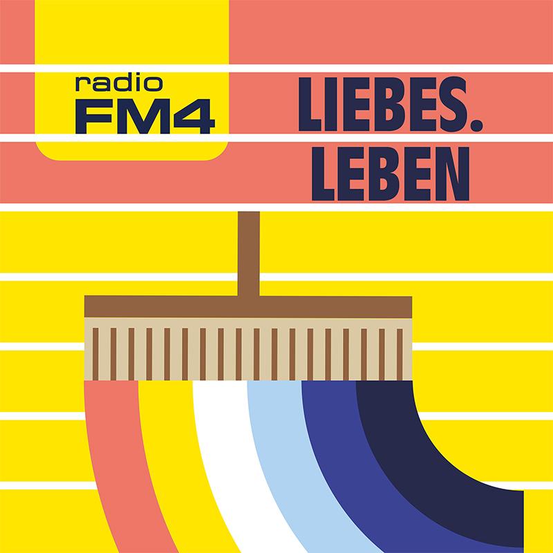 FM4 Liebes.Leben Podcast