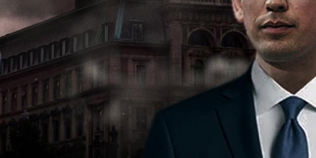 """Bildschirmfoto aus dem Game """"Schlenderman"""""""