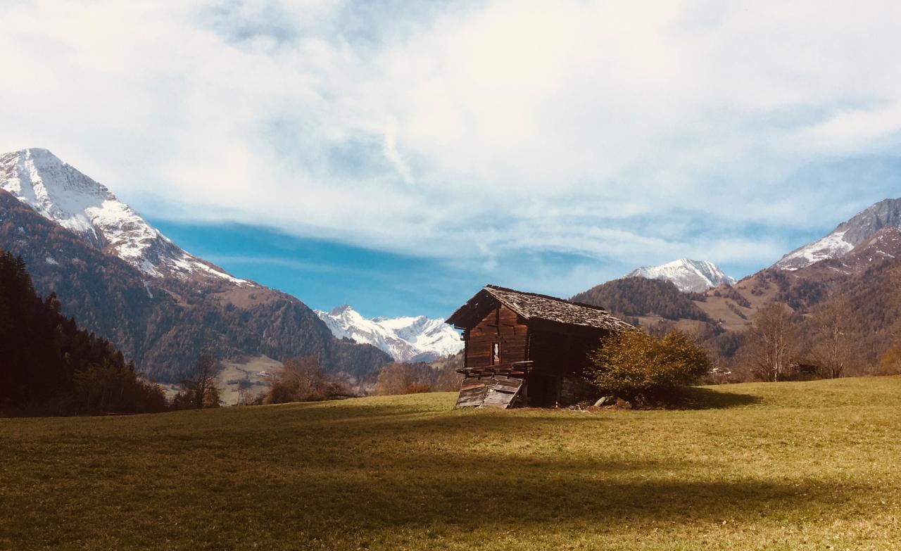 kultural landscape
