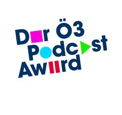 Ö3-Pocast-Award