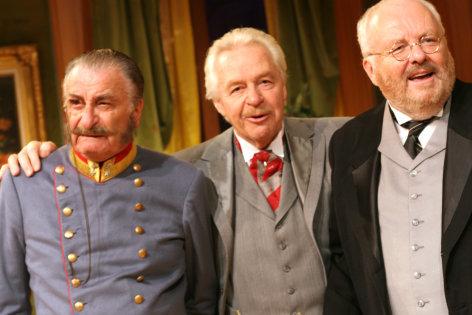 Moral Wiener kammerspiele 2005