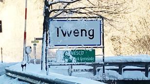 Tweng