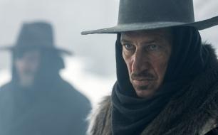 Das finstere Tal<br /> <br /> Originaltitel: Das finstere Tal (AUT/DEU 2014) Regie: Andreas Prochaska