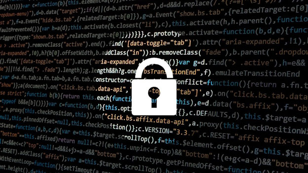 So erstellst du ein sicheres Passwort