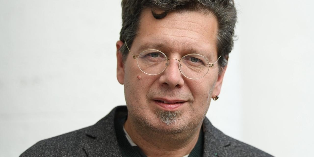 Franz Stefan Griebl