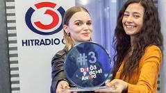Der Ö3 Podcast Award