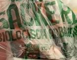 Das Plastiksackerl-Dilemma