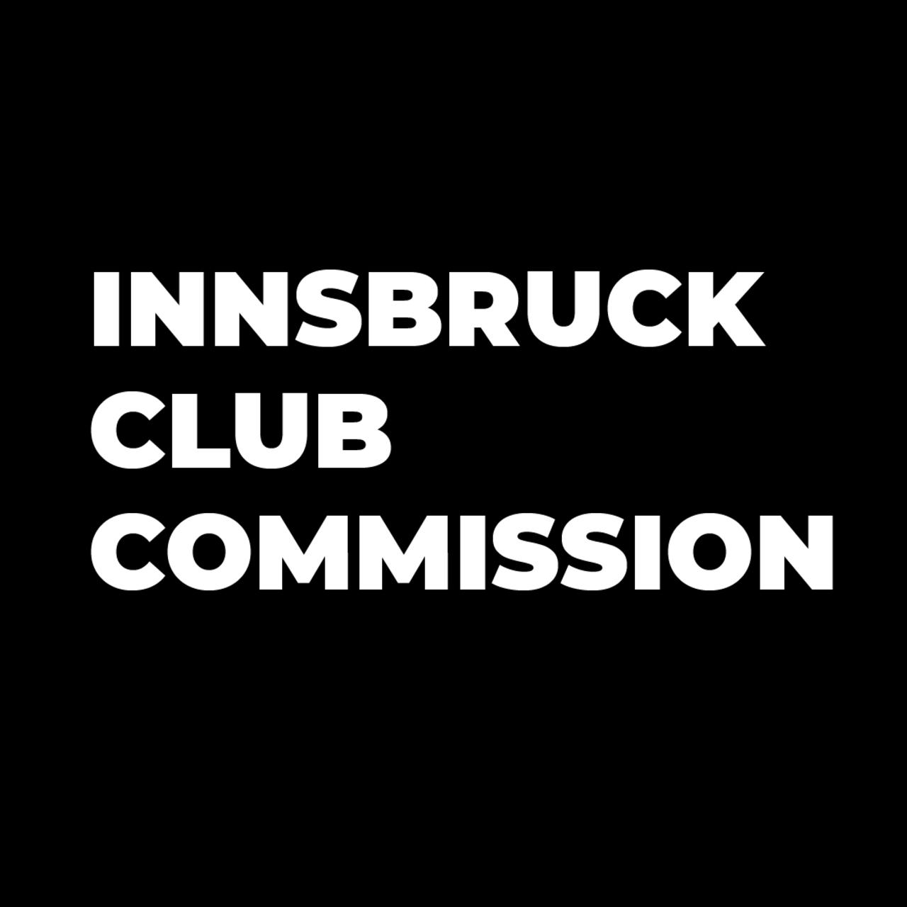 Innsbruck Club Commission