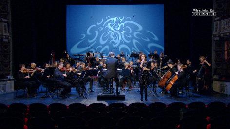 26.03.21 Wir spielen für Österreich Die Welt des Musicals 280321
