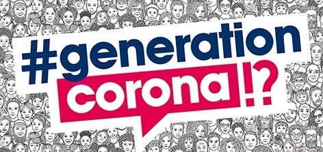 Generation Corona