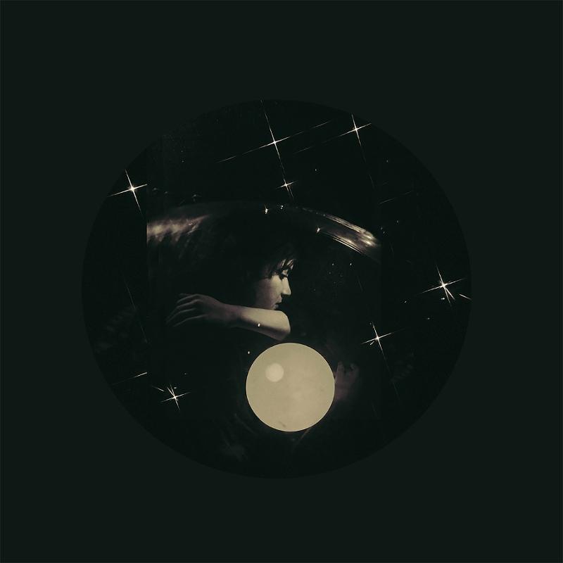 Cover Art zu Alben von Salami Rose Joe Louis