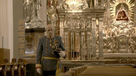 Die Habsburger in Mariazell