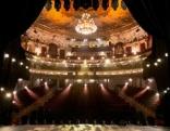 Wir spielen für Österreich Das große Musical-Konzert der Vereinigten Bühnen Wien