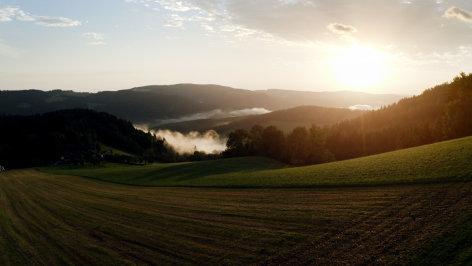 Leben in Kirchberg am Wechsel  Originaltitel: Heimat der Klöster - Göttweig