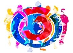 Ö3-Logo