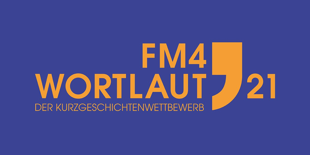 logotype von wortlaut 21