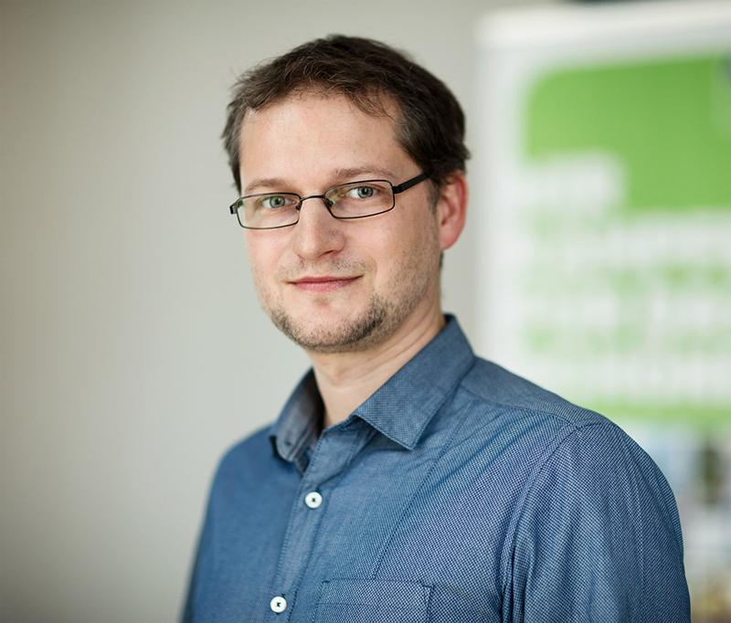 Johannes Wahlmüller