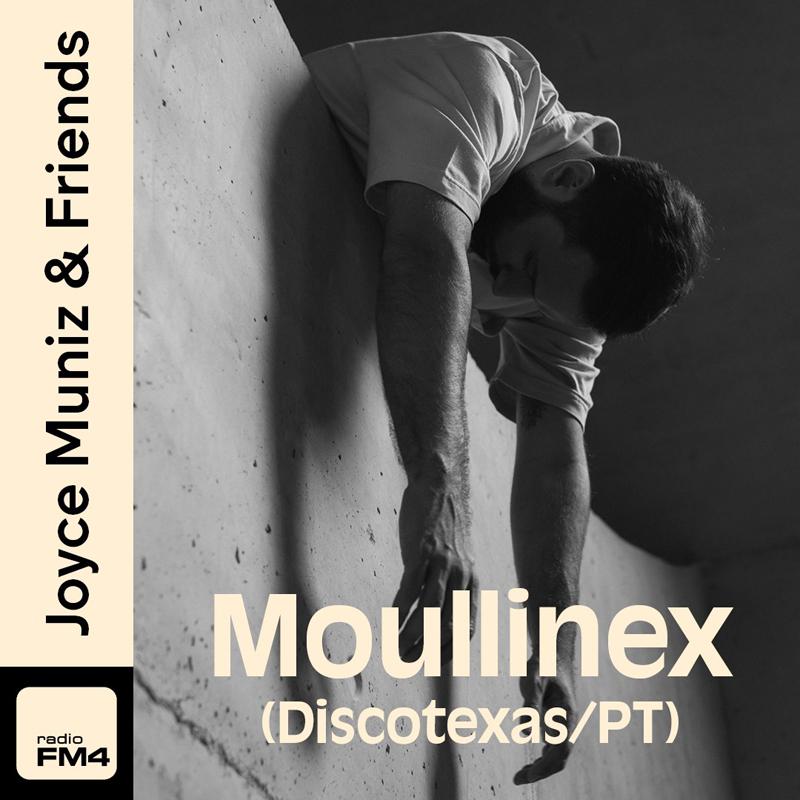 Bild von Moullinex