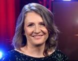Birgit Denk & Friends - Die Gala zum 50. Geburtstag