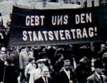 Der Tag, an dem Österreich frei wurde