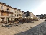14.05.21 ORF III Themenmontag Kroatien Urlaubsparadies ohne Touristen 170521