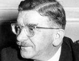 Menschen & Mächte Leopold Figl: Wiederaufbau, Reblaus und Staatsvertrag