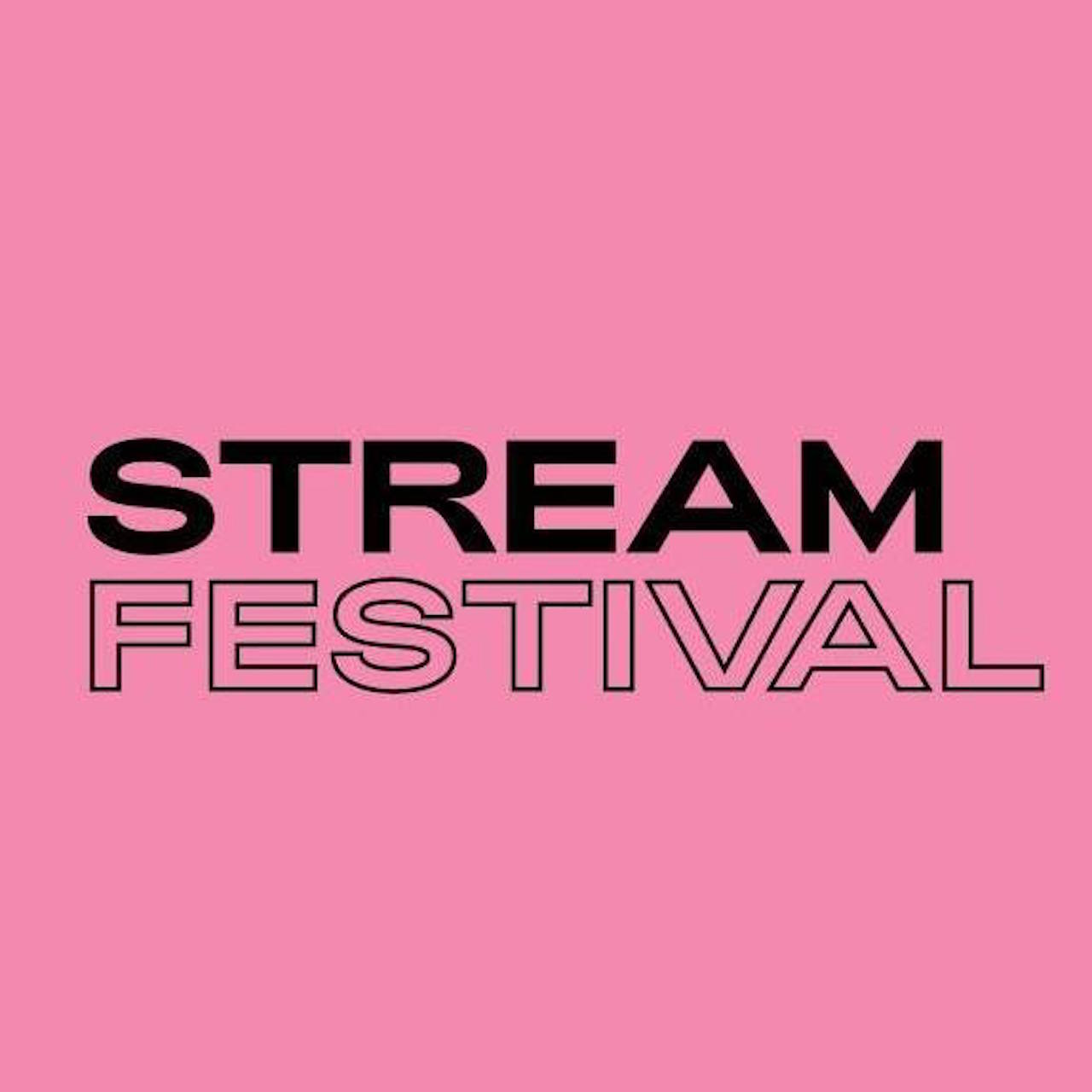 Stream Festival