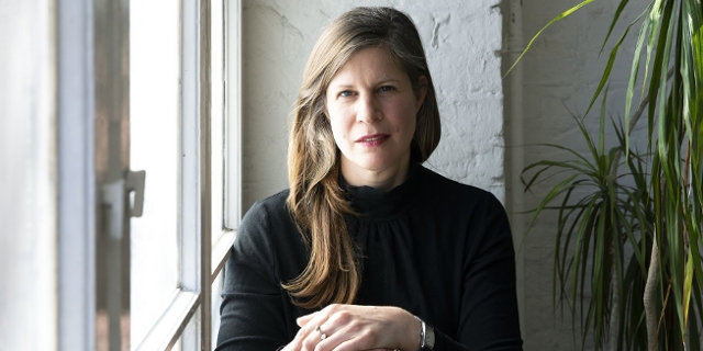 Maren Wurster