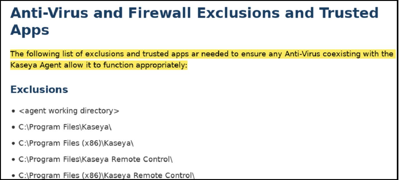 Welle von Ransomware-Angriffen womöglich staatsgesteuert Dokumente