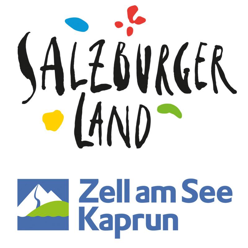 Salzburger Land Zell am See Kaprun