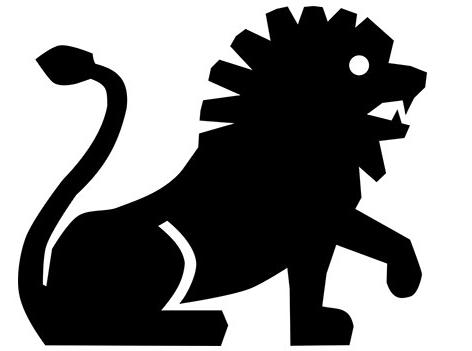 Jahreshoroskop Löwe
