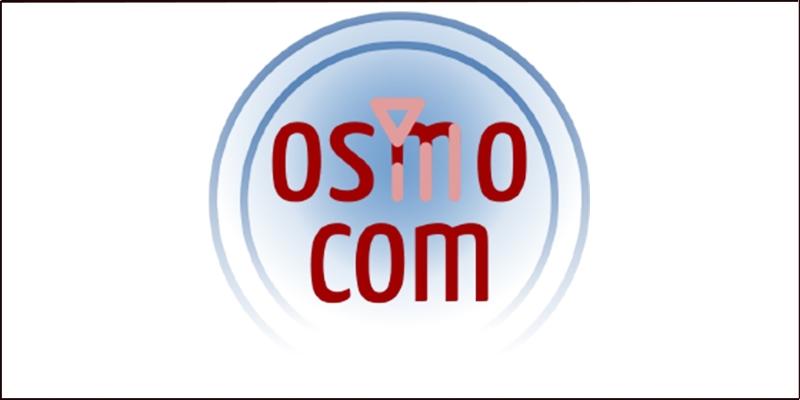 OSMOCOM Symbol