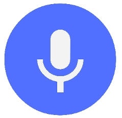 Mikrofonsymbol