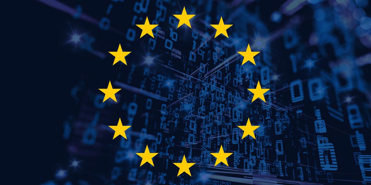 Europe Data
