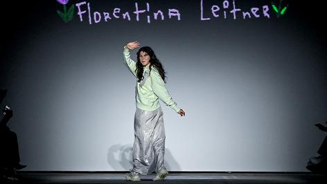 Florentina Leitner