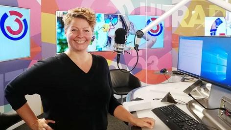 Corina Drucker