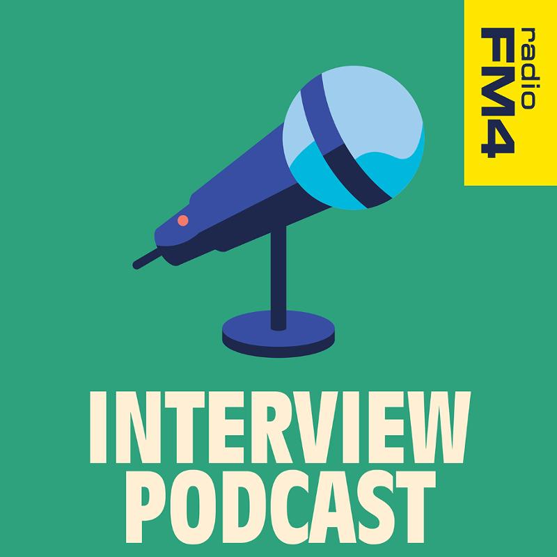 FM4 Podcast Interview Podcast (Interviewpodcast)