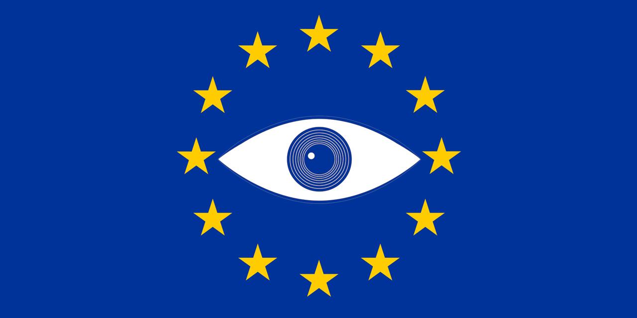 Akademische Experten zerlegen Überwachungspläne der EU